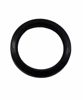 "Reelcraft S602381-1 Seal, 3"" Buna Ring Assembly"