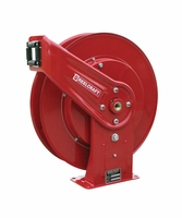 Reelcraft TH7400-OMP 1/4 x 50ft, 3000 psi, Twin Hydraulic Without Hose