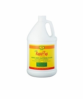 RELTON 01G-NRT Rapid Tap Cutting and Drilling Fluid - 1 Gallon