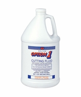 RELTON 01G-OP Option 1 Metal Cutting Fluid 1 Gallon