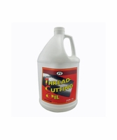RELTON 01G-TCO16 Light Thread Cutting Oil, 1 Gallon