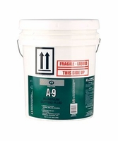 RELTON 05G-A9 Aluminum Cutting Fluid - 5 Gallons