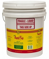 RELTON 05G-NRT Rapid Tap Cutting and Drilling Fluid - 5 Gallons