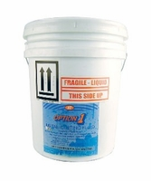 RELTON 05G-OP Option 1 Metal Cutting Fluid 5 Gallons