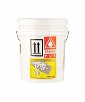 RELTON 05G-TCO14 Dark Thread Cutting Oil, 5 Gallons