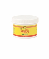 RELTON 08Z-NRTP Rapid Tap Metal Cutting and Drilling Paste, 8 oz Jar