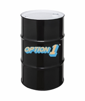 RELTON 55G-OP 55 Gallon Option-1
