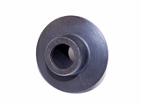 Replacement Cutter Wheels
