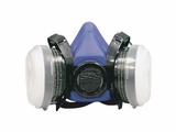 Respirators & Supplied Air Systems