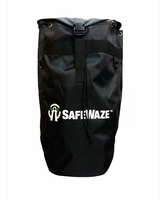 SafeWaze FS8185 Extra Large Heavy Duty Gear Bag
