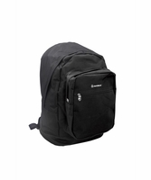 SafeWaze PA-PK007 Backpack with Shoulder Straps Black