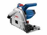 Track Saws and Accessories