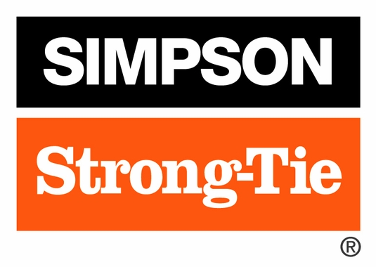Simpson Strong-Tie CIP-F22 Flexible Crack Injection Paste Over 22oz w/ Nozzle
