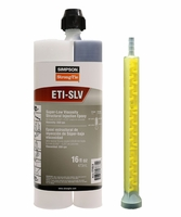 Simpson Strong-Tie ETISLV Epoxy-Tie Injection Super Low Viscosity 16.5oz