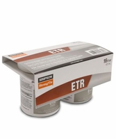Simpson Strong-Tie ETR16 Epoxy-Tie 2-Part Repair Paste-Over