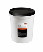 Simpson Strong-Tie FX263P Repair Mortar Overhead 50lb Pail