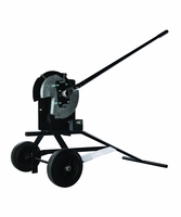 Southwire BD1000R Bend Dolly .75 To 1 In. Grc/Imc Bender