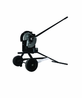 Southwire BD750E Bend Dolly .5-. 75 In. EMT
