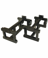 Southwire PJS-01 Pro-Jax Riser - 12 In. Riser Attachment For Pro-Jax (Pair)