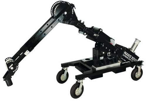 Southwire XD10 Extreme Duty Cable Puller