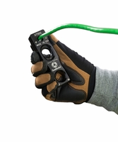 Southwire XTS-02 Xts-02 Cable Stripper