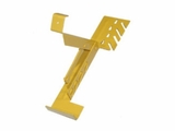 Specialty Roof Brackets