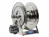 Stainless 1175 Series Reels