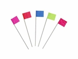Stake Flags