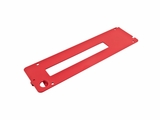 Table Saw Accessories