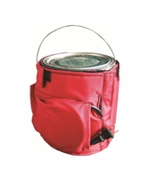The PipeKnife Company 0609-CNW 1 Gallon Can Warmer Wrap