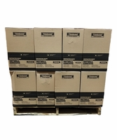 Titebond 7292-PALLET Contractor Grade Drywall Adhesive - Pallet - 44 Boxes, 528 Tubes