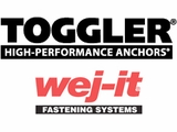 Toggler / Wej-It Anchors