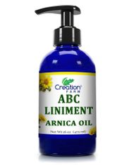 ABC Liniment 16 OZ