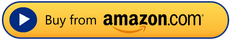 Amazon Prime members get free 2-day shipping if you click here and buy this product on on Amazon