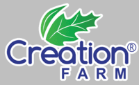 Creation Farm | SkinCare Guardian| Creation Pharm
