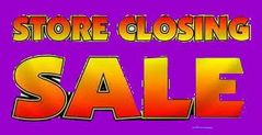 BEULAH STORE NOW CLOSED - Overstock Store Clearance Save 60% or more! CLICK HERE
