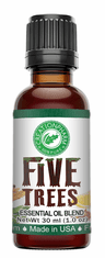 Five Trees Blend 30 ml