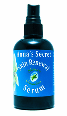 Dry Skin Relief!