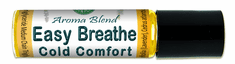 Easy Breathe Aroma Blend Roll-On 10 ml (0.3 oz)