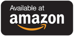 Save 15% on Super Salve on Amazon Click Here for the Coupon Code