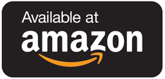 Buy this on Amazon.com -->> Click Here