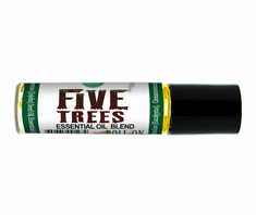 Five Trees Essential Oil Roll-On 10 ml.