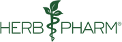 HERB PHARM HERBAL EXTRACTS