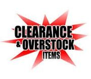 Holiday Overstock Bargain Deals