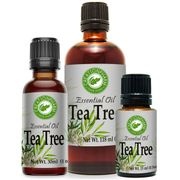 Tea Tree Oil 16 OZ (1 LB)