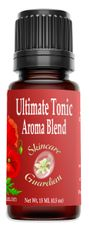 Ultimate Tonic Aroma Blend 15ml