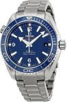 232.90.42.21.03.001 OMEGA SEAMASTER PLANET OCEAN 600 M OMEGA CO-AXIAL 42 MM