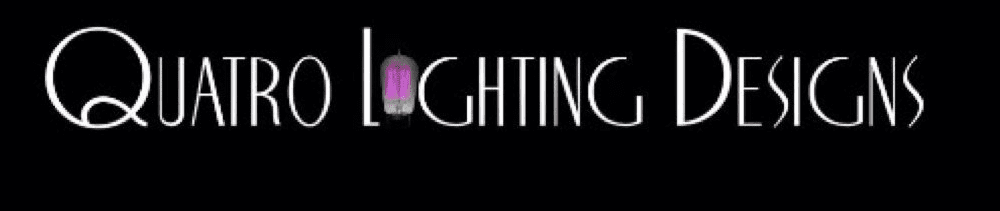 quatrolighting.com