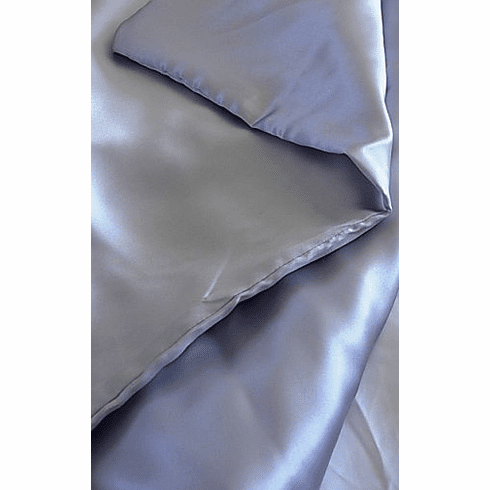 100% charmeuse silk duvet cover Direct from Importer