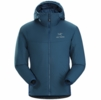 Arc'teryx Mens Atom LT Hoody Nereus (close out)